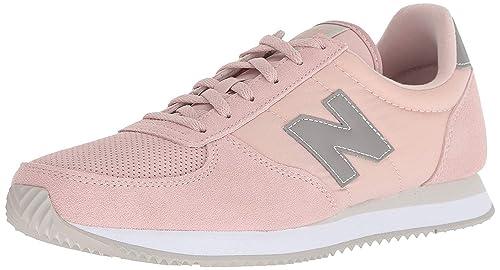 zapatillas mujer new balance 220