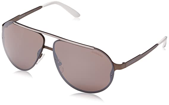 6b473c4034 Image Unavailable. Image not available for. Color  Carrera 90 S 8G J8P  Aviator Sunglasses ...