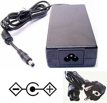 PSE50009 - Fuente de alimentación Externa para televisor LCD y Monitor: Amazon.es: Electrónica