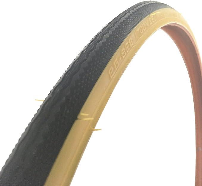 Cycle Tyre 25-622 700 X 25c IMPAC RACEPAC Road Bike