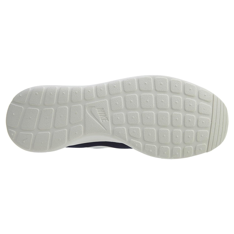 hommes / femmes nike roshe chaussures hommes, un de prix de un vente respectueux de l'environnement se ba6983 élégante et solide menu 97b24d