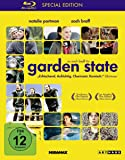 Garden State [Blu-ray] [Special Edition]