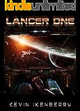 Lancer One