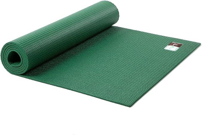 Amazon.com : Yogi Tree Yoga Living Green Earth Friendly Yoga ...
