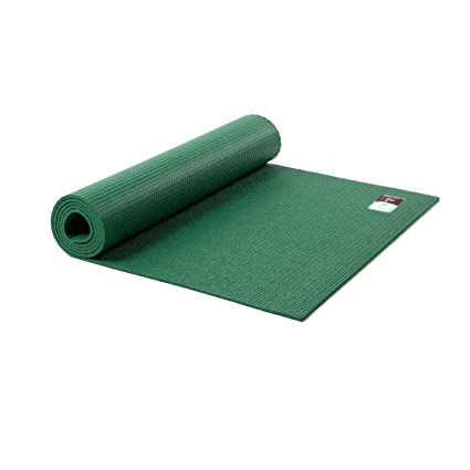 Amazon.com: Yogi Árbol Yoga Living Green Earth Friendly Yoga ...
