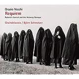 Vecchi: Requiem