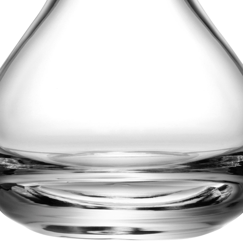 Vaso per Fiori 11cm LSA
