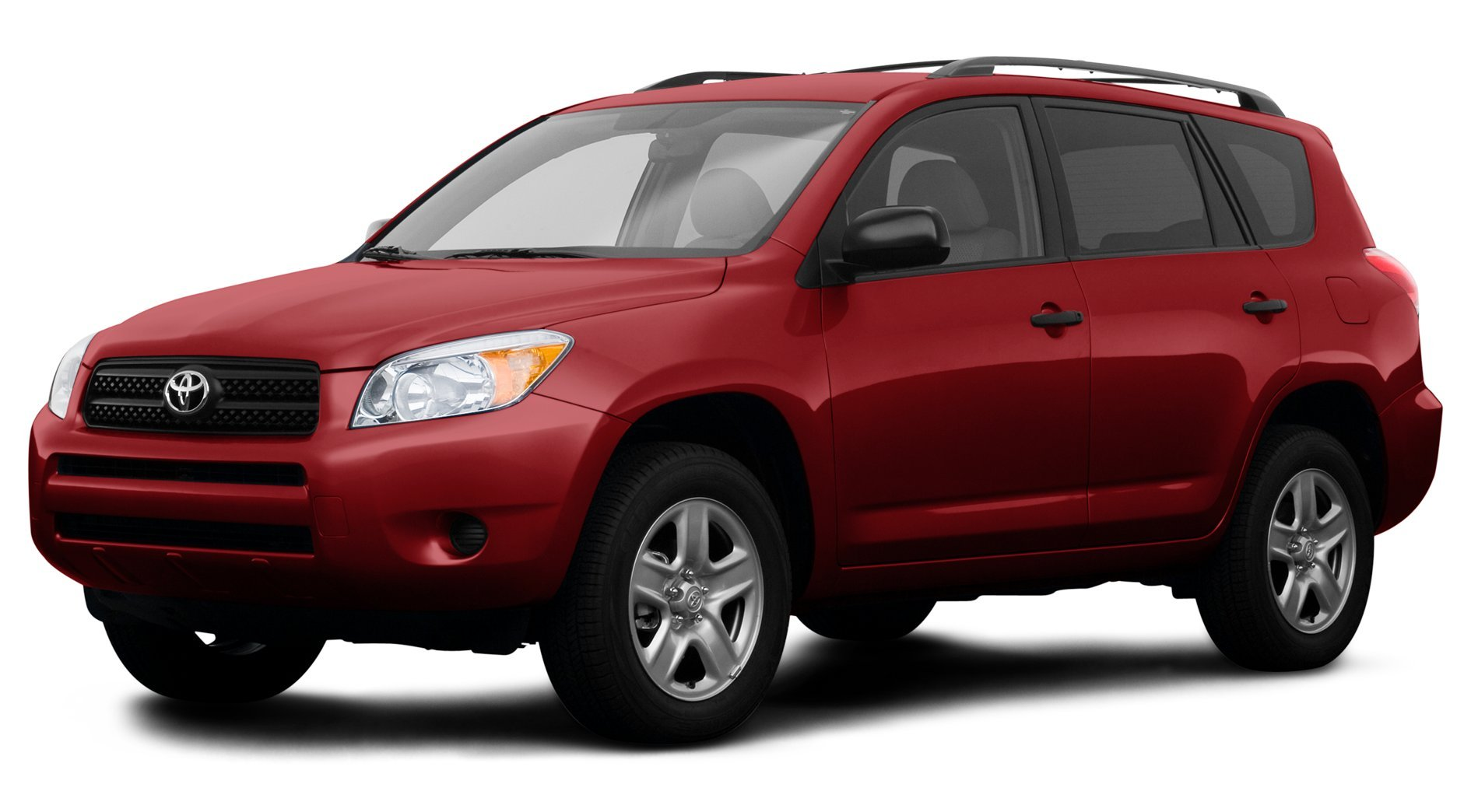 2008 toyota rav4 reviews images and specs vehicles. Black Bedroom Furniture Sets. Home Design Ideas