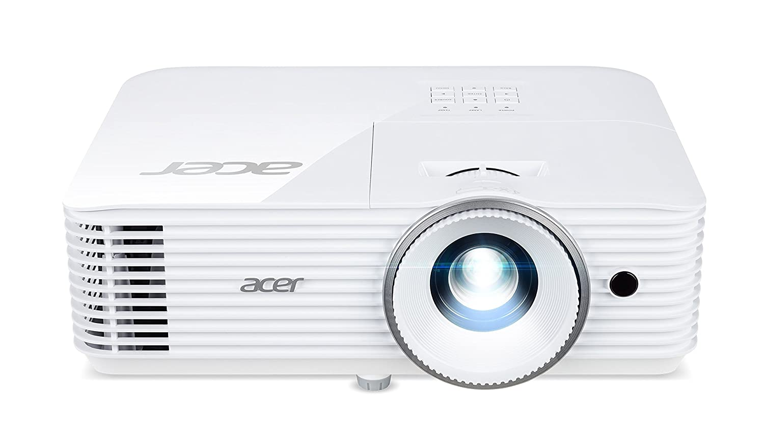Acer Home GM512 Video - Proyector (DLP, 1080p (1920x1080), 10000:1 ...
