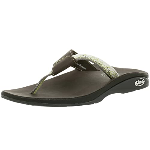 63ee603dcc72 Chaco Women s ZX2 Classic Athletic Sandal  Amazon.co.uk  Shoes   Bags