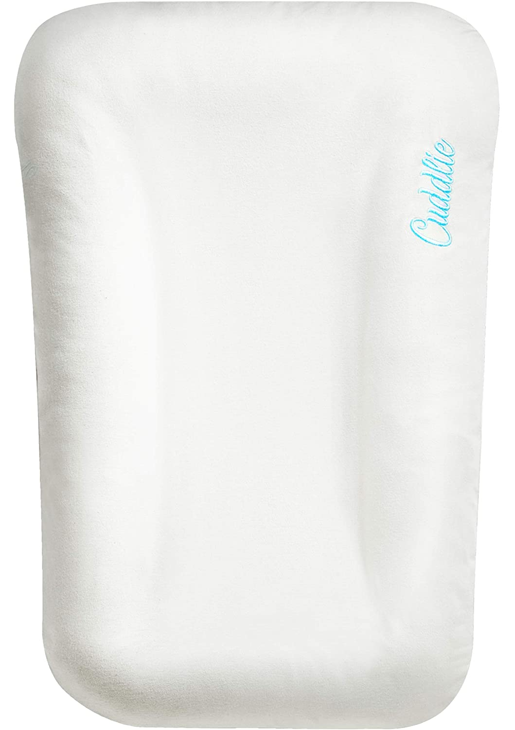 Top 10 Best Baby Lounger Pillow (2020 Reviews & Buying Guide) 7