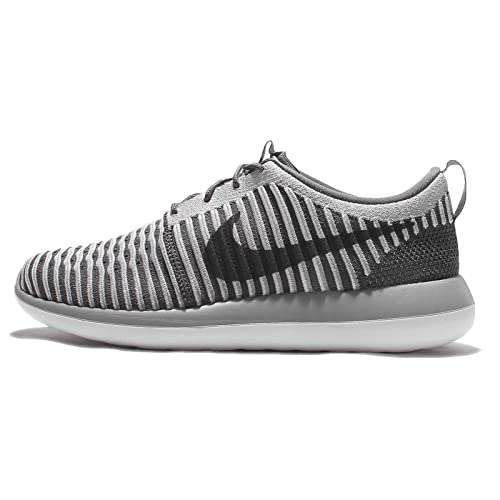info for ad8f1 aad8f Nike Roshe Two Flyknit - 41: Amazon.ca: Shoes & Handbags