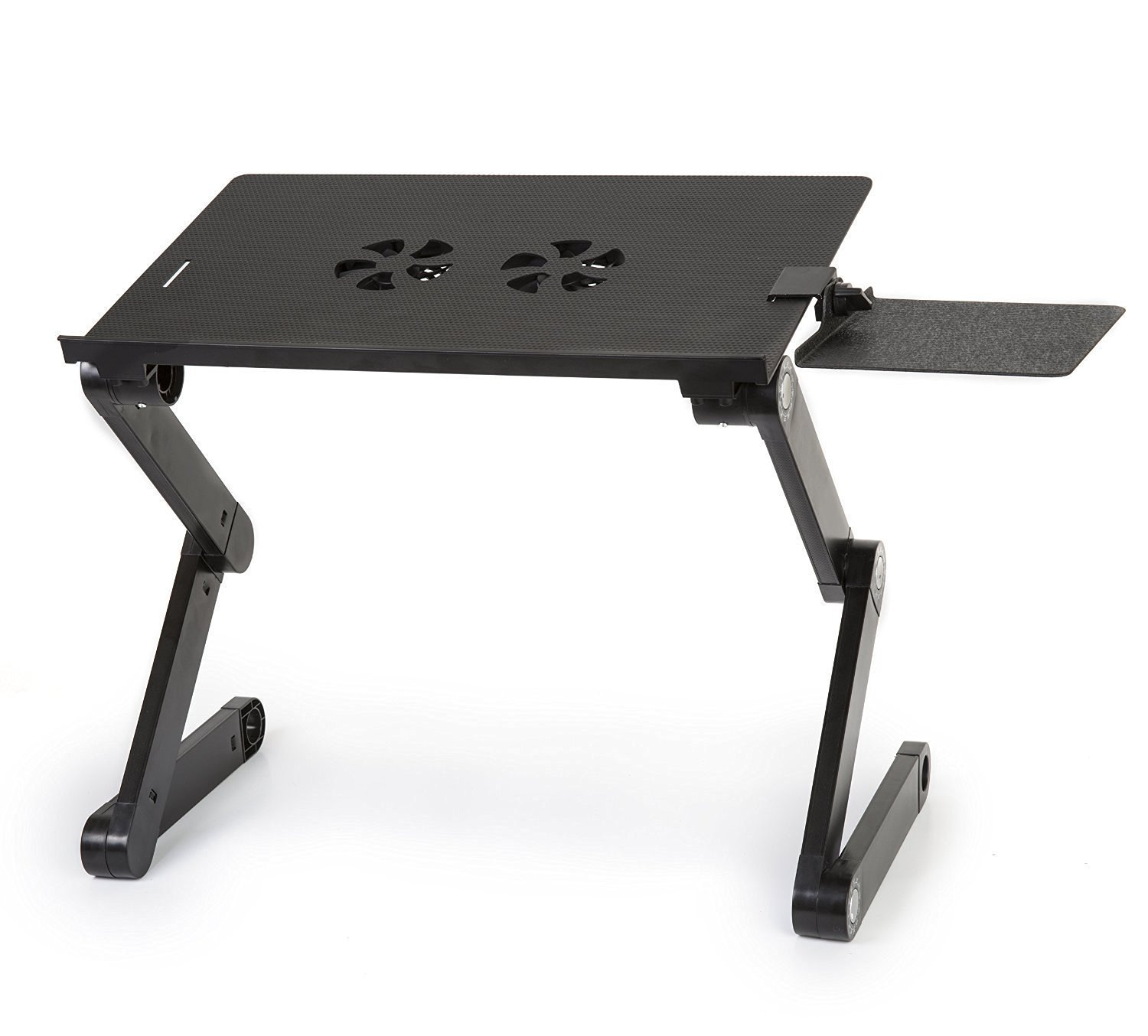 com and folding table walmart piece ip set foldable bench