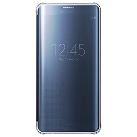custodia per cellulare samsung s6 edge plus
