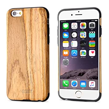 belk iphone 6 case black