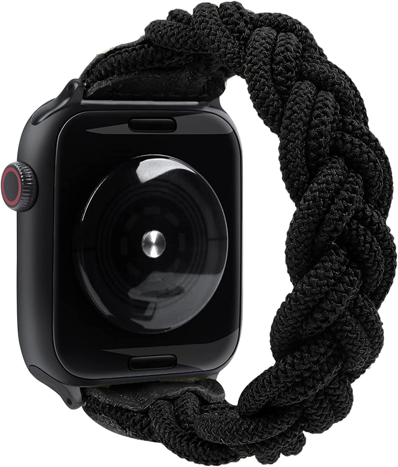 The Best Apple Watch Band 42Mm Paracord