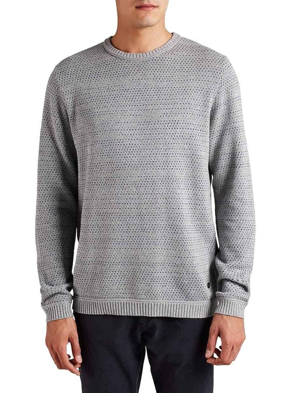 Sweater Jack and Jones Jprmace Grey