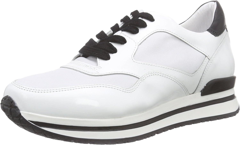 HIP D1011, Women's Low-Top Sneakers