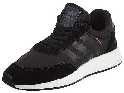 b8b2763704f Adidas Iniki Runner - BB2100