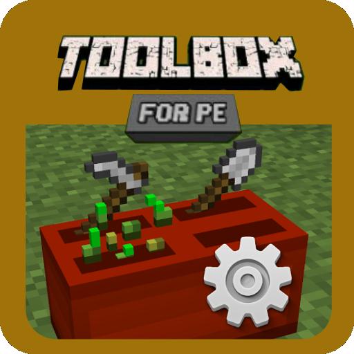 von dutch toolbox - 7