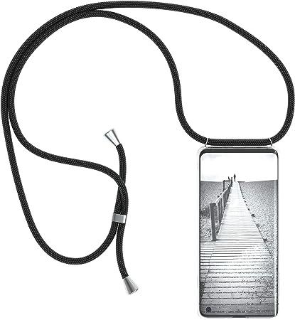 Eazy Case Handykette Kompatibel Mit Samsung Galaxy S10 Elektronik