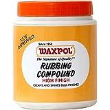 Waxpol Rubbing Compound (1 kg)