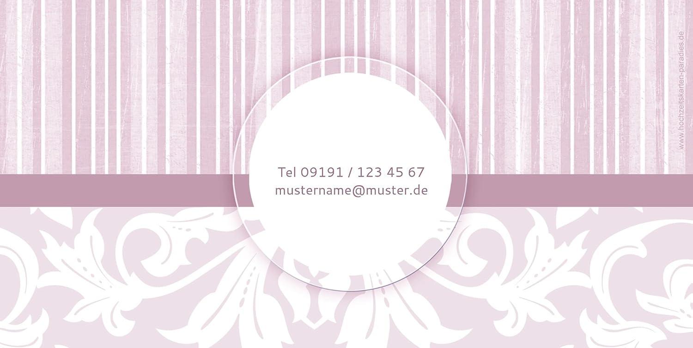 Kartenparadies Danksagung Danksagung Danksagung für Hochzeitsgeschenke Hochzeit Dankeskarte Streifenzauber, hochwertige Danksagungskarte Hochzeitsglückwünsche inklusive Umschläge   20 Karten - (Format  215x105 mm) Farbe  champagner B01N7URCJ2   Große Klassi 108806