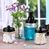 Mason Jar Foaming Soap Dispenser - Rustproof