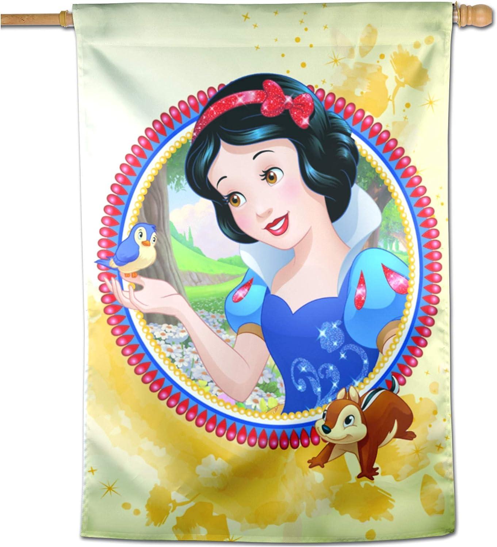 Disney 28x40 Vertical Flag