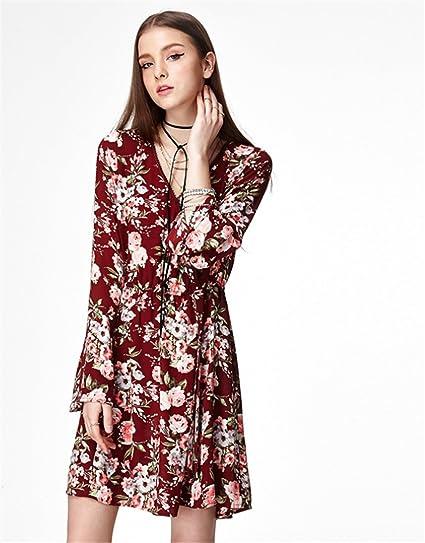 9f44036568 Vestido De Mujer