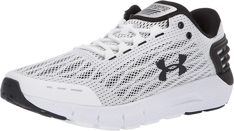 Under Armour Herren Laufschuhe UA Charged Rogue, Zapatillas para Correr para Hombre: Amazon.es: Zapatos y complementos