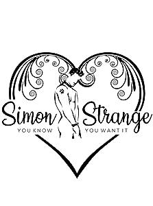 Simon Strange
