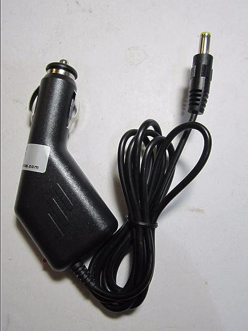 Nextbase SDV97-AC SDV97AC reproductor de DVD portátil 12 V ...