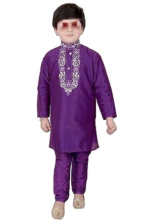 9fed20048 Desi Sarees Boys Indian Kurta Pajama Sherwani Wedding 952 Blue: Amazon.co.uk:  Clothing