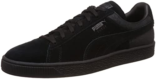 361372Baskets Puma Puma Mixte Adulte 361372Baskets Basses Basses thrdCsxQ