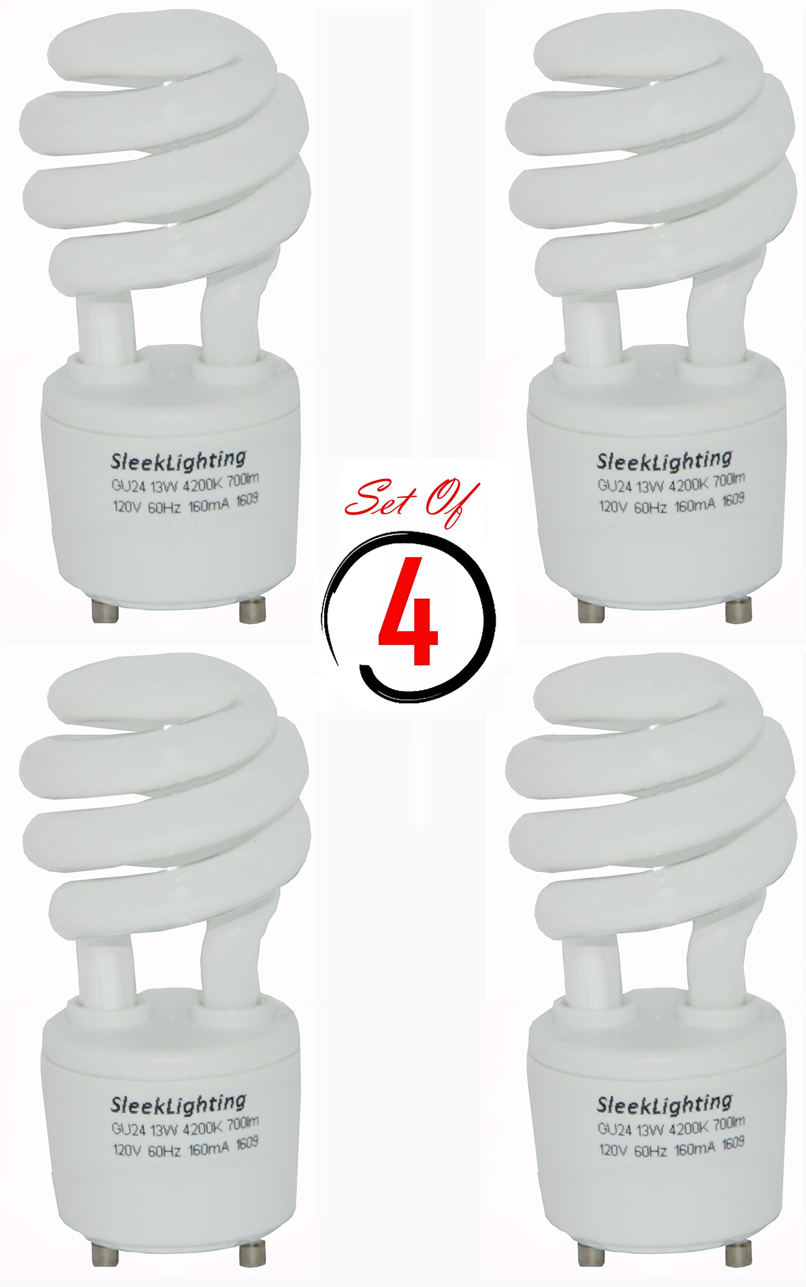 run bulbs using battery watch youtube light lighting bulb cfl