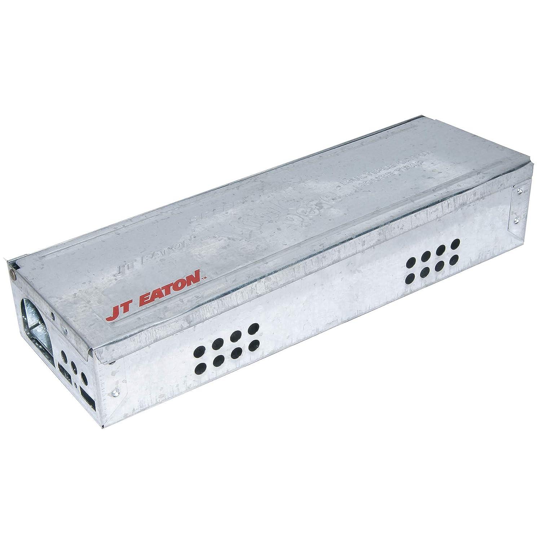 For Lenovo Thinkpad SG-85910-74A 01EP065 Keyboard Latin Spanish Teclado Backlit