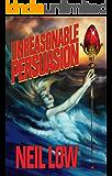 Unreasonable Persuasion (Alan Stewart and Vera Deward Murder Mysteries Book 3)