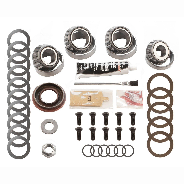 Richmond Gear 8310331 Complete Kit Dana 4430