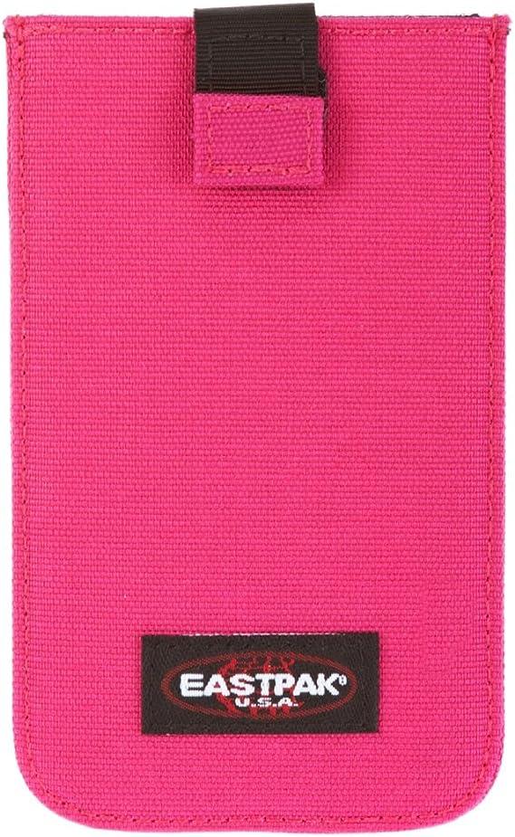 Eastpak Icome EK330 – 22E hombre Astuccio, color rojo, tamaño talla única: Amazon.es: Electrónica
