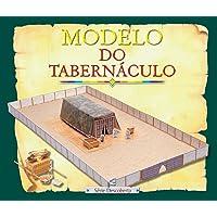 Modelo do Tabernáculo - Série Descoberta