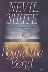 Round the Bend Kindle Edition