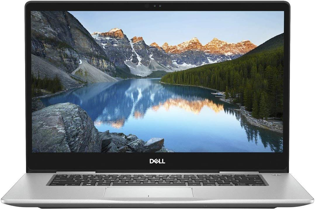 "2019 DELL INSPIRON 15 7580 15.6"" Full HD, Intel Core i5-8265U, 8GB RAM, DDR4, 2666MHz, 256GB SSD, NVIDIA GeForce MX150 2GB GDDR5, Bluetooth 4.2, Windows 10"