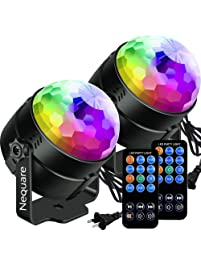 Shop Amazon Com Stage Laser Lights