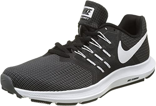 chaussures nike homme running
