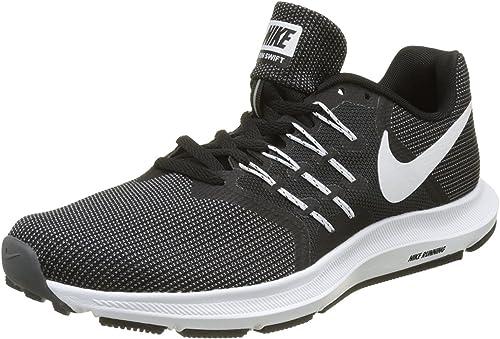 chaussure homme nike running