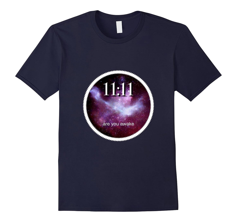 1111 Tee Shirt-PL