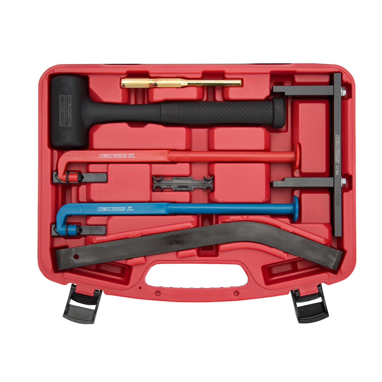 OEMTOOLS  27160 Fuel Pump Replacement Kit by OEMTOOLS (Image #1)