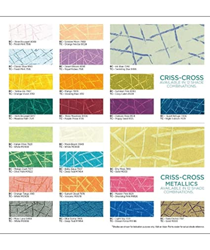 Asian Paints Royale Play Neu 2016 Criss Cross Wall Makeover Package