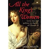 All The King's Women